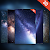 Galaxy Live Wallpaper for Free file APK for Gaming PC/PS3/PS4 Smart TV