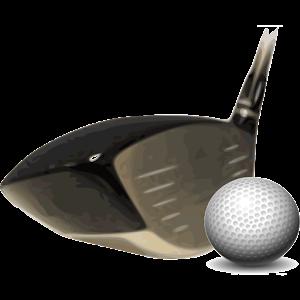 Golf Training Game 1.2