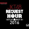 JKT48RH2016