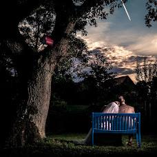 Wedding photographer André Heinermann (motivagent). Photo of 27.05.2014