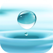 물정보포털(MyWater) 아이콘