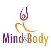 Mind&Body Treatment Institute