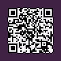 QR Code Reader & Generator icon