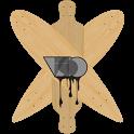 Board Designer icon