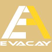 Evacay Bus - Online Bus Ticket Booking