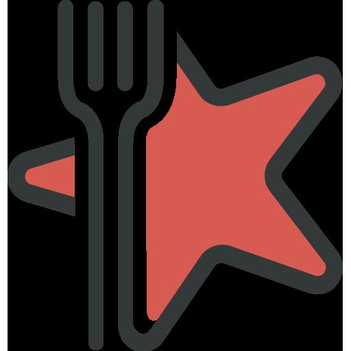 App Insights Restaurant Guru