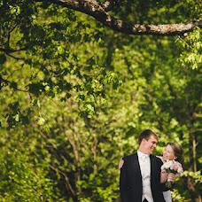 Wedding photographer Andrey Zlotnikov (sar2t). Photo of 30.06.2013