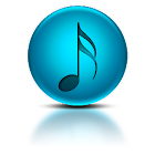 COC Twi Hymnal icon