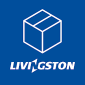 Livingston Shipment Tracker