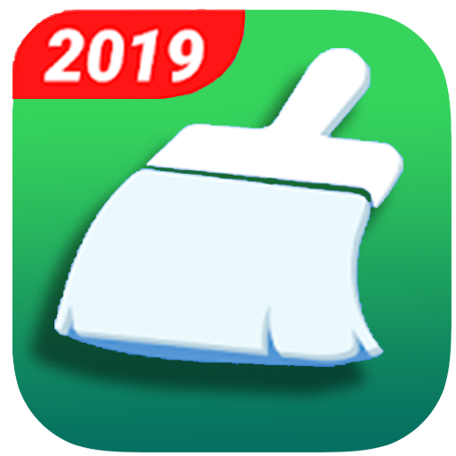 Super Speed Cleaner:Battery Saver , Junk Cleaner Android APK Download Free By AB.Oyun