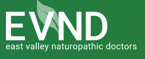 EVND is a hormone therapy provider in Mesa, Arizona