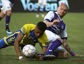 Prychynenko van Beerschot Wilrijk blikt vooruit op de finale tegen KV Mechelen