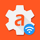 WiFiSettings - aProfiles AddOn for PC-Windows 7,8,10 and Mac