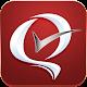 QAroid (app)
