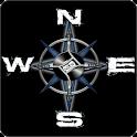 DJ NSEW APP icon