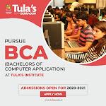 Best BCA College in Dehradun