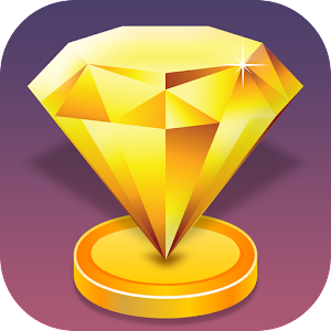 Diamond Smasher for PC