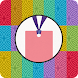 ささのは [ ULTRA ver. ] 七夕に短冊を - 有料新作の便利アプリ Android