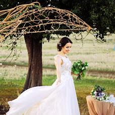 Wedding photographer Andrey Markelov (MarkArt). Photo of 14.04.2018