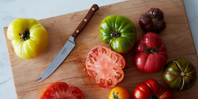How to take care of your cutting boards