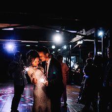 Wedding photographer Elena Pyzhikova (ellenphoto). Photo of 03.11.2018