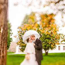 Wedding photographer Timur Guryanov (timmmi). Photo of 30.10.2013
