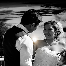 Wedding photographer Jorge Matos (JorgeMatos). Photo of 16.05.2018