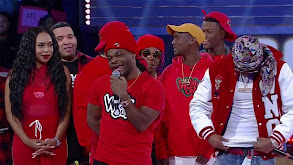 Akon; Buddy; Sarunas J. Jackson thumbnail