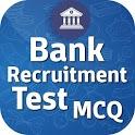 Bank Job Model Test icon