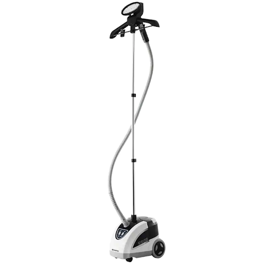 Champion CHST100 Garment Steamer