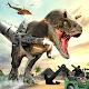 Dino T-Rex Simulator 3D (game)