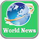 Download World News Headline:Latest news all over the world For PC Windows and Mac