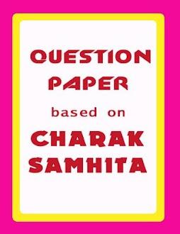 CHARAK SET 7 PAPER Gratis