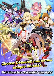 Dawn of the Breakers <Action Game>
