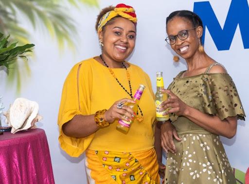 Join Sowetan Women's Club and Toi Moi for a fabulous celebration