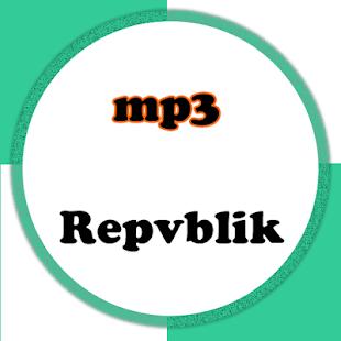 Lagu Repvblik Sakit Aku Sakit Mp3 - náhled