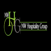 NorthWest Hospitality Group