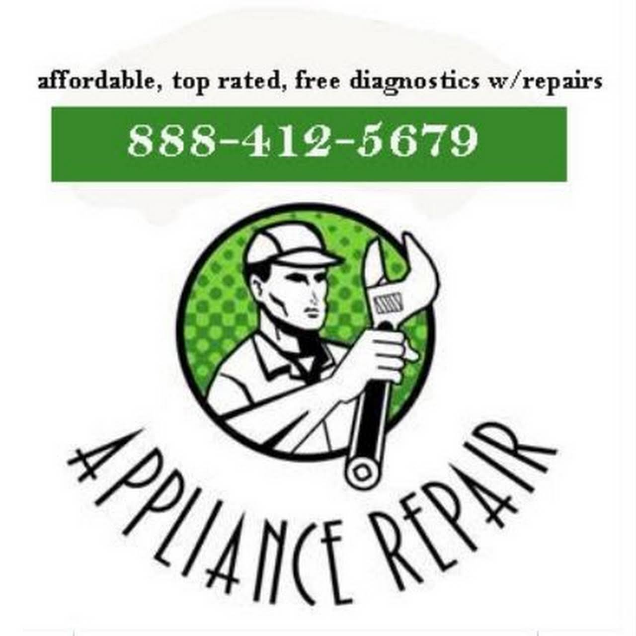 Liance Repair In Chatsworth And Surrounding Areas