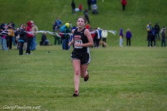 Photo: Alternates Race Eastern Washington Regional Cross Country Championship  Prints: http://photos.garypaulson.net/p483265728/e492ebb10