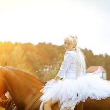 Wedding photographer Olga Mironenko-Kulesh (Mirasolka). Photo of 30.12.2012