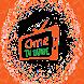 Tricks OmeTV video chat app  2020