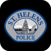 St. Helens Police Department
