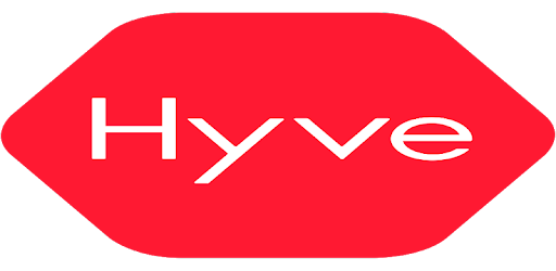 hyve connect