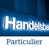 Handelsbanken NL - Particulier