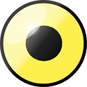 Photo Gallery EagleEye icon
