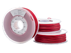Ultimaker Red TPU Filament - 2.85mm (0.75kg)