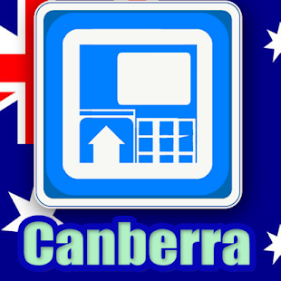 Download Canberra ATM Finder For PC Windows and Mac apk screenshot 1