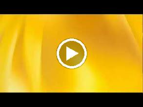 Video: A. Vivaldi  Concerto for bassoon, strings   b.c. in E minor (RV 484) - Part II -