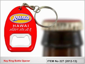 Photo: Keychain with Bottle Opener-1