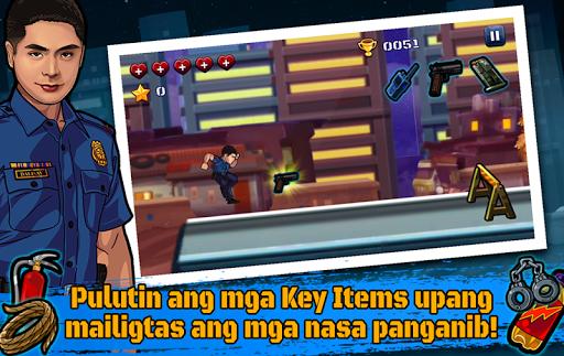 FPJ's Ang Probinsyano 1.0 screenshots 3